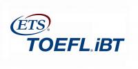 艾维国际 TOEFL